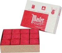master-chalk-red_600x600.png