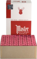 Red-Master-Billiard-Chalk--Boxand144_24-142_R.png